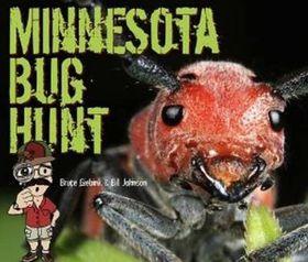 Minnesota Bug Hunt