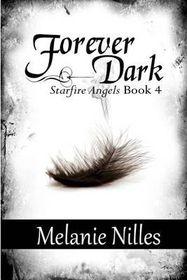 Forever Dark