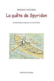 La Quete de Spiridon