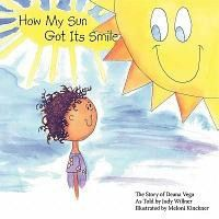 How My Sun Got Its Smile