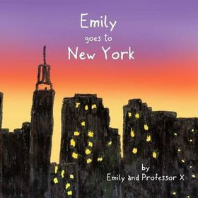 Emily Goes to New York