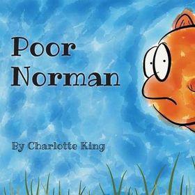 Poor Norman