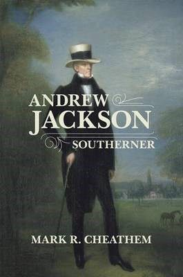 andrew jackson and the politics of Changes in voting qualifications and participation, the election of andrew jackson, and the formation of the democratic party—due largely to the organizational skills of martin van buren—all contributed to making the election of 1828 and jackson's presidency a watershed in the evolution of the american political system.