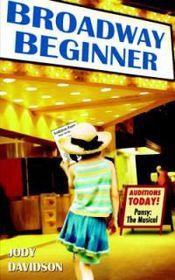 Broadway Beginner