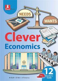 Clever economics