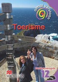 Almal verstaan toerisme