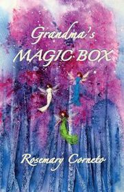 Grandma's Magic Box