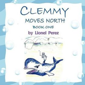 Clemmy Moves North