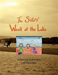 The Sisters' Week at the Lake