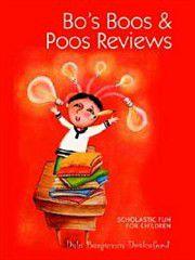 Bo's Boos & Poos Reviews