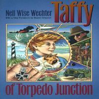 Taffy of Torpedo Junction