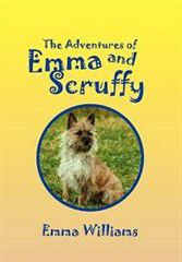 The Adventures of Emma and Scruffy