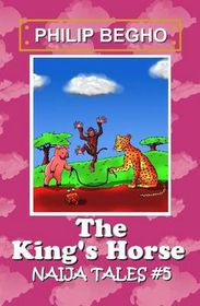 The King's Horse