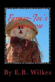 Farmer-Joe's Scarecrow