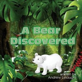 A Bear Discovered