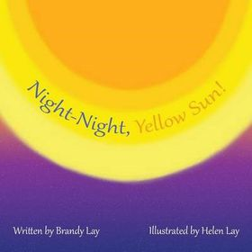 Night-Night, Yellow Sun!