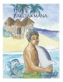 Pakoa and Mana