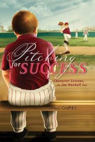 Pitching for Success