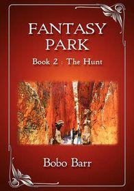 Fantasy Park Book 2