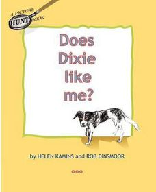 Does Dixie Like Me?