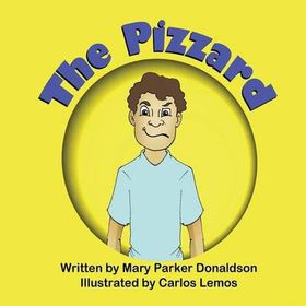 The Pizzard
