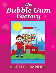 The Bubble Gum Factory