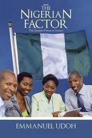 The Nigerian Factor
