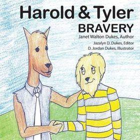 Harold & Tyler