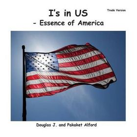 I's in Us - Essence of America Trade Version