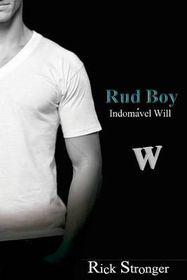 Rud Boy