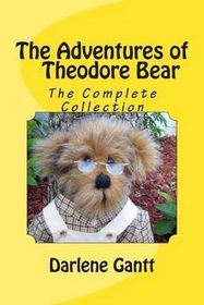 The Adventures of Theodore Bear