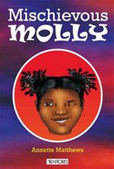 Mischevious Molly