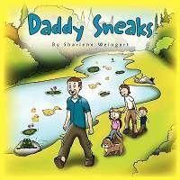 Daddy Sneaks