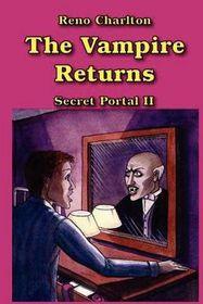 Secret Portal II
