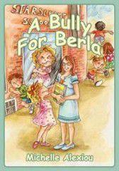 A Bully for Berla