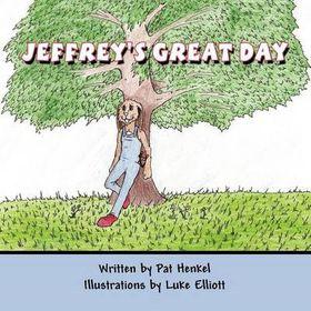 Jeffrey's Great Day
