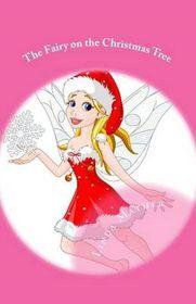 The Fairy on the Christmas Tree