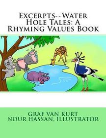 Excerpts--Water Hole Tales