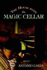 The House with the Magic Cellar: Realm