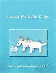 Island Potcake Dogs - Hb