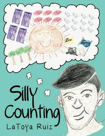 Silly Counting