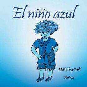El Nino Azul