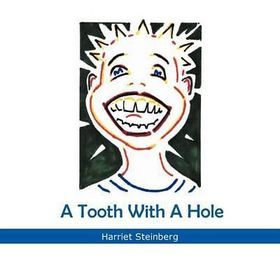 A Tooth with a Hole