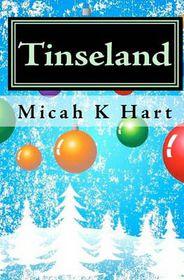 Tinseland