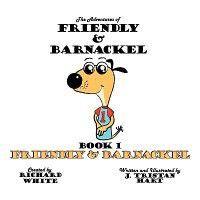 The Adventures of Friendly & Barnackel