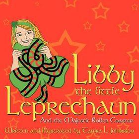 Libby the Little Leprechaun