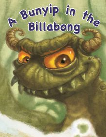 Key Links - A Bunyip in the Billabong