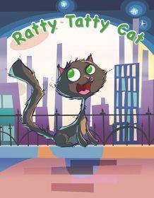 Key Links - Ratty Tatty Cat