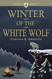 Winter of the White Wolf