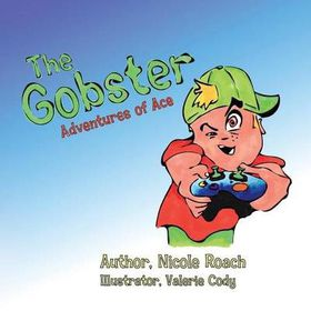 The Gobster